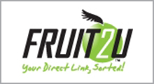 McGrath-AssociationLogos-FruitToYou