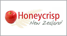 McGrath-AssociationLogos-HoneyCrisp