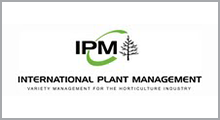 McGrath-AssociationLogos-InternationalPlantManagement