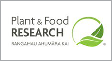 McGrath-AssociationLogos-PlantFoodResearch