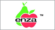 McGrath-AssociationLogos-enza