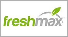 McGrath-AssociationLogos-Freshmax