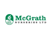 McGrath Nurseries Ltd History